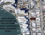 1255 West Av, Miami Beach image