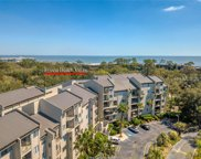 10 S Forest Beach Drive Unit #425, Hilton Head Island image