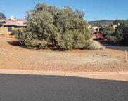 35 High View Drive, Sedona image
