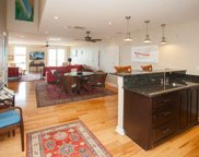 3738 Sandpiper Road Unit 421B, Southeast Virginia Beach image