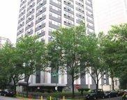 2700 N Hampden Court Unit #P-08, Chicago image