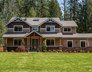 22331 95th Ave SE, Woodinville image
