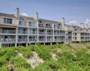 2504 N Lumina Avenue N Unit #3c, Wrightsville Beach image