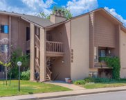 3565 28th Street Unit 106, Boulder image