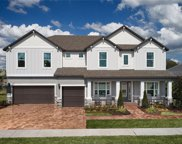 2278 Marsh Sedge Lane, Winter Park image