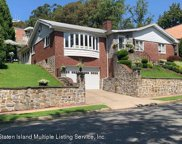 115  Signal Hill Road Road, Staten Island image