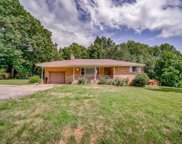 3080 Trace Creek Rd, White Bluff image