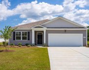 673 Black Pearl Way, Myrtle Beach image