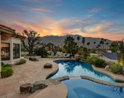 2300 S Bisnaga Avenue, Palm Springs image