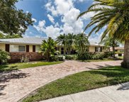 2131 Sandpiper Drive, Clearwater image