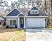 4324 Peachtree Dr., Myrtle Beach image