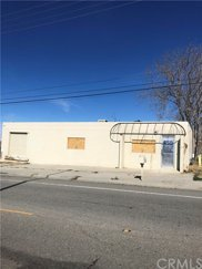 452   W 4th Street, Beaumont image