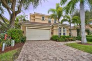 123 Andalusia Way, Palm Beach Gardens image