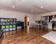 249-14 60th Ave, Little Neck image