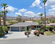 48551 Shady View Drive, Palm Desert image