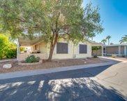 8103 E Southern Avenue Unit #278, Mesa image