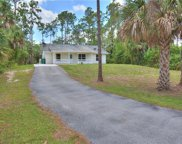 470 35th Ave Ne, Naples image