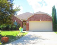 102 Mustang Court, Celina image