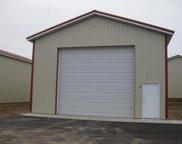 6421 Storage Lane NE Unit #L-16, Carlos image