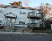 26H Oyster Bay Unit #26H, Absecon image