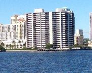 1200 S Flagler Drive Unit #1405, West Palm Beach image