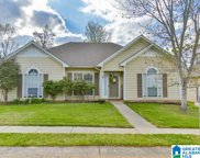 5725 Marchester Circle, Pinson image