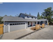 520 SW 173RD  AVE, Beaverton image