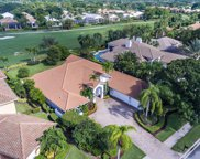 44 St James Street, Palm Beach Gardens image