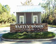 80 Treasure Oaks Rd, Gulf Shores image