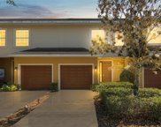 708 Fortanini Cir, Ocoee image