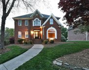 1752 Curraghmore Road, Clemmons image