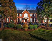7505 Cannon Fort   Drive, Clifton image