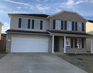 421 Creek Oak Dr, Murfreesboro image
