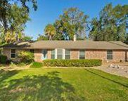 1722 LIGHTY LN, Neptune Beach image