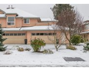 19044 118b Avenue Unit 7, Pitt Meadows image