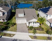 15159 Lake Claire Overlook Drive, Winter Garden image