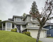 1163 Fraserview Street, Port Coquitlam image