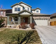 3386 Wagon Trail Road, Fort Collins image