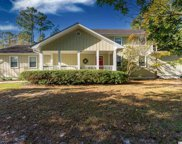 3825 Pinewood Ct., Little River image