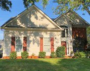 13434 Mccoy  Road, Huntersville image