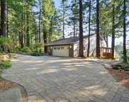 13240 Skyline Blvd, Woodside image