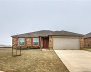 4413 Windgate West Road, Oklahoma City image