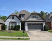 261 Kingston Cir, Birmingham image