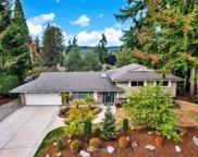 12804 NE 4th Place, Bellevue image