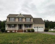 606 Sycamore Springs Drive, Chesterfield image