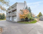 3 River Bluff, Mount Clemens image