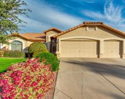 2148 E Ranch Court, Gilbert image
