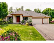 3246 RIVERPLACE  DR, Eugene image