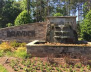 1040 Emory  Lane, Fort Mill image
