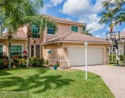 4762 NW 120th Way, Coral Springs image
